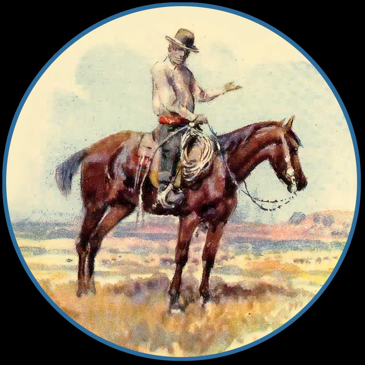 Cowboy Health Plan
